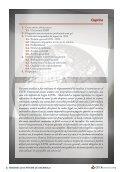 studiu-CIT-Restructuring - Page 2