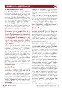studiu-CIT-Restructuring - Page 3