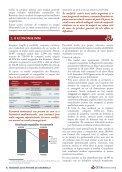 studiu-CIT-Restructuring - Page 4