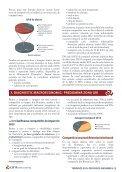 studiu-CIT-Restructuring - Page 5
