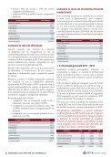 studiu-CIT-Restructuring - Page 6