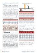 studiu-CIT-Restructuring - Page 7