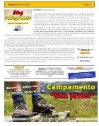 Alegraos nº 5 - Page 2