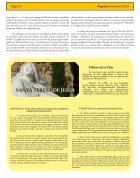 Alegraos nº 5 - Page 5