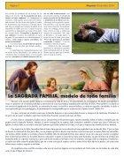 Alegraos nº 5 - Page 7