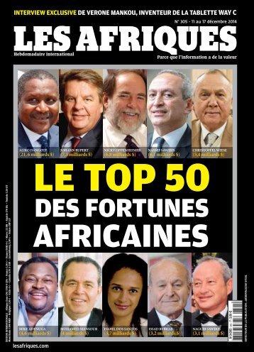 Les.Afriques.305