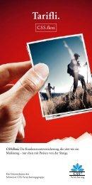 Flexi Flyer 01-2012