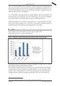 Forvaltningsrevisjonsrapport - Stavanger kommune - Page 6