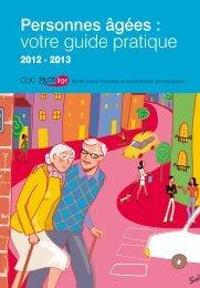 Guide CLIC.pdf, pages 1-17 - Saint-Nazaire