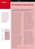 Tendencies_11_2014_LABIIT_PCT - Page 2