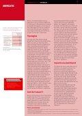 Tendencies_11_2014_LABIIT_PCT - Page 3