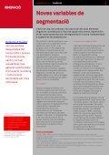 Tendencies_11_2014_LABIIT_PCT - Page 4