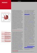 Tendencies_11_2014_LABIIT_PCT - Page 5