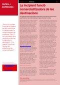 Tendencies_11_2014_LABIIT_PCT - Page 6