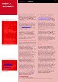 Tendencies_11_2014_LABIIT_PCT - Page 7