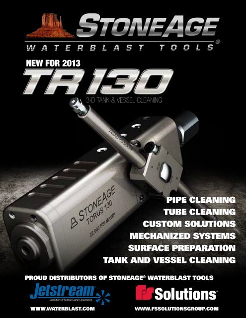"""0.55 Gallon,2.1 litre 3 Port Threaded 1//4/"""" Stainless Air Tank Universal 100 psi."""