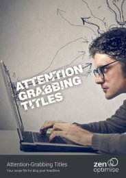 Blogging-Titles-by-Zen-Optimise