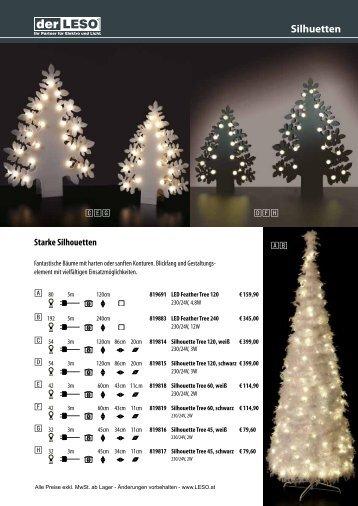 Teelichter LED Pro 12er Set