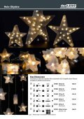 Teelichter LED Pro 12er Set - Seite 4