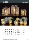 Teelichter LED Pro 12er Set - Seite 5