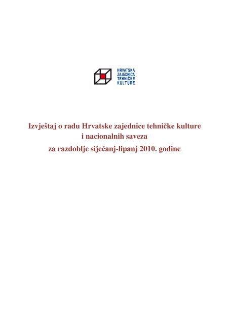 Estonija sučelja za besplatno druženje