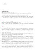 3t88UBdeW - Page 6