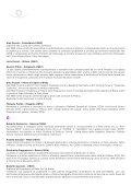 3t88UBdeW - Page 7