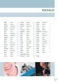 Katalog od 1 do 25 strani - Okna Dornik - Page 2