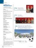 Instituto na magnitude da - Instituto de Engenharia - Page 2