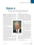 Instituto na magnitude da - Instituto de Engenharia - Page 3