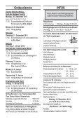 Gemeindeleben - Sankt-antonius-online.de - Seite 4