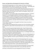 Gemeindeleben - Sankt-antonius-online.de - Seite 7