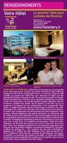 Folder 2012 - Page 4