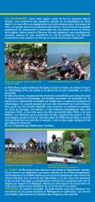 Folder 2012 - Page 5