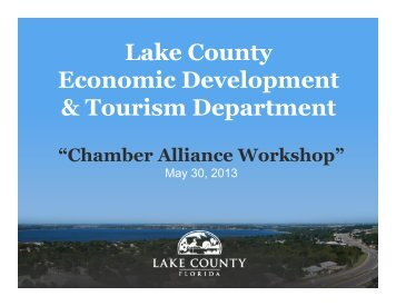CLARKSVILLE-MONTGOMERY COUNTY ECONOMIC DEVELOPMENT BLUEPRINT