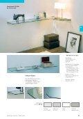 Glaskonsolen - Suza Glass - Seite 5