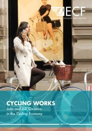 141125-Cycling-Works-Jobs-and-Job-Creation-in-the-Cycling-Economy