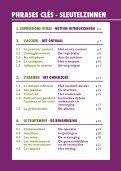 opération nL opEratiE Fr - VVKSO - ICT-coördinatoren - Page 6