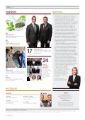 CHRISTOPHER MASEK AND DETLEF DINSEL: - IK Investment ... - Page 2