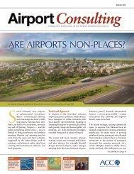 Read More - Aerotropolis