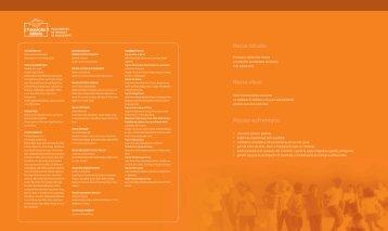 AF MIOLO 1 Relatorio Anual 2003.FH10 - Fundação Abrinq