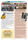 January 2012 Issue - Billericay Town Council - Page 4