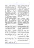 FichDid - Ficha 01 - qué son las evaluaciones educativas y para qué sirven - Page 3