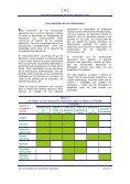 FichDid - Ficha 01 - qué son las evaluaciones educativas y para qué sirven - Page 4