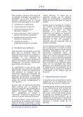 FichDid - Ficha 01 - qué son las evaluaciones educativas y para qué sirven - Page 5