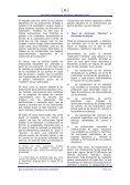 FichDid - Ficha 01 - qué son las evaluaciones educativas y para qué sirven - Page 6