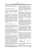 FichDid - Ficha 01 - qué son las evaluaciones educativas y para qué sirven - Page 7
