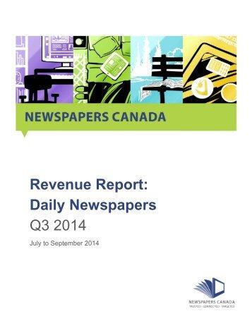 Q3-2014_Daily_Newspaper_Revenue_by_Quarter_Report_FINAL