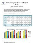 Q3-2014_Daily_Newspaper_Revenue_by_Quarter_Report_FINAL - Page 4