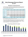 Q3-2014_Daily_Newspaper_Revenue_by_Quarter_Report_FINAL - Page 7